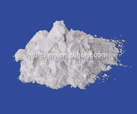 High Quality 99% USP D-Ornithine HCL