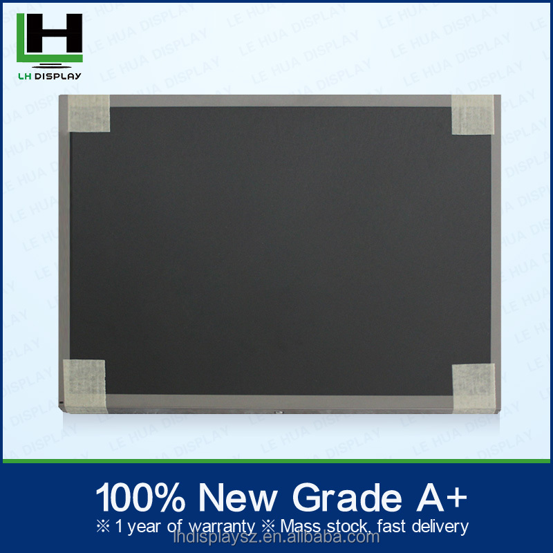 tft lcd panel , AUO lcd display panel replacement tv screen