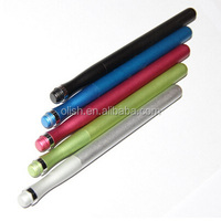 Super Fine Point High Precision Touch Screen Stylus for Tablets