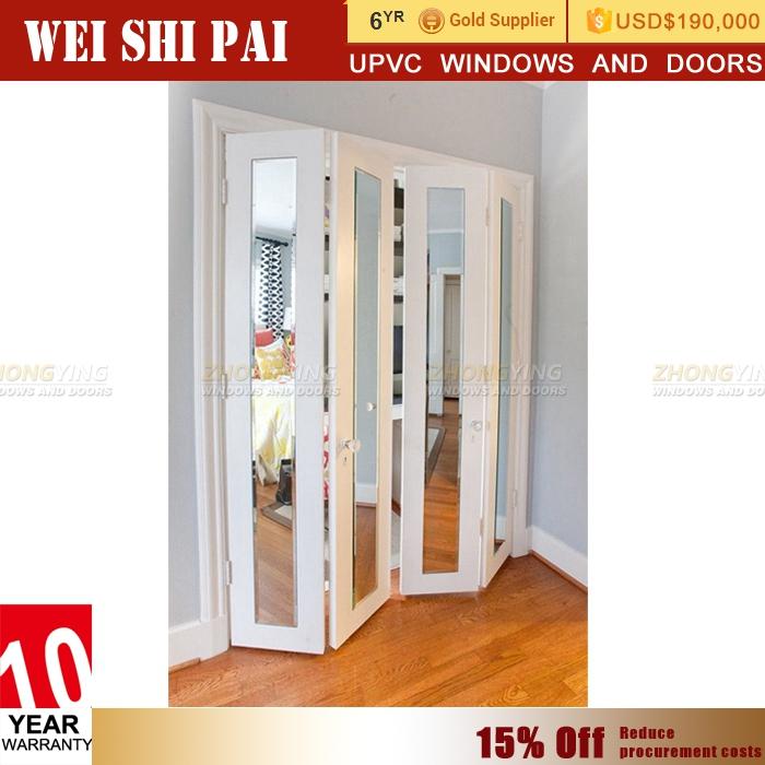 Amazing Folding Door Kenari Djaja Pictures - Image design house plan ...