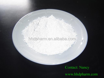 Nootropic wholesale// neurogenic NSI-189 1270138-41-4 for MOD with 99% purity
