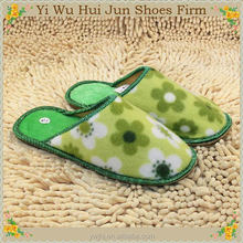 Toeless Ladies Slippers Wholesale Cheap Hotel Slipper