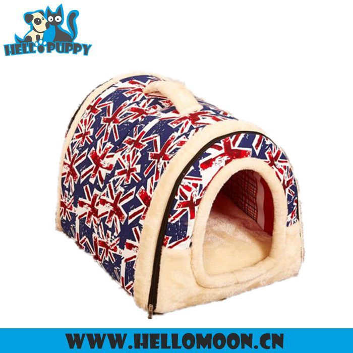 Latest Style Extra Thick China Manufacture Dog Home