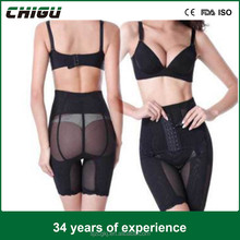Most popular product Underwear Pelvis Correction /Thigh Slimming Pants