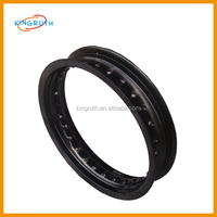"Motorcycle aluminium wheel rim for 12"" Dirt Bike Wheels Rims"