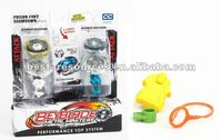 beyblade metal top