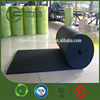 Excellent Quality Closed Cell Elastomeric Nitrile Rubber Insulation