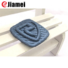 /product-detail/heat-transferred-martial-custom-3d-embroidery-patches-applique-60171223212.html