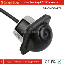 PC7070 Waterproof CMOS Rearview Mirror With Parking Camera