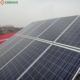 20kw Ballast Solar Panel Roof Mount Brackets/Installing Solar Energy at Home/PV Panel System mounting