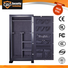 wholesale high security gun safe