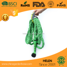 home garden hose hanger home decor hose hanger