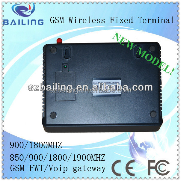 cdma fixed wireless terminalwireless Terminal for billing device/PBX/VOIP