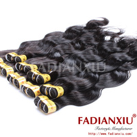 New arrival 100% indian curly hair, can be dye any color,12-36inch available