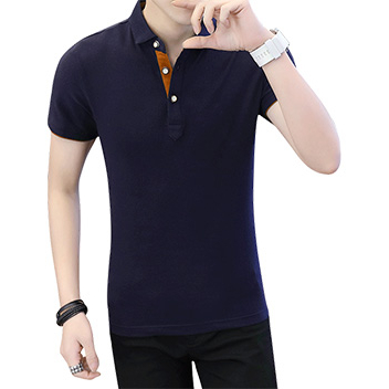 Fashion Men Clothes High Quality Polo T shirts Top Quality <strong>Design</strong>