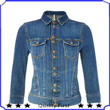fashion design jeans denim coats and jackets 2013