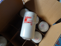 Fleet Guard FF5488 Fuel Filter