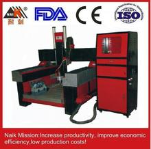3 axes cnc routeur 6090 with stepper motor