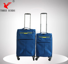 alibaba china supplier luggage travel bags, images of school bags and backpacks, 2011 elegant hot selling school bags