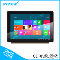 High quality low price tablet pc price china