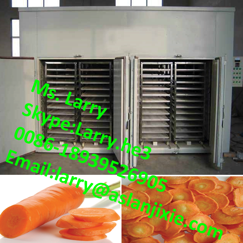 diesel fish drying machine/dryer for meat/diesel drive drying machine