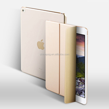 New arrival ultra slim case for ipad case for ipad mini case for ipad mini4 waterproof