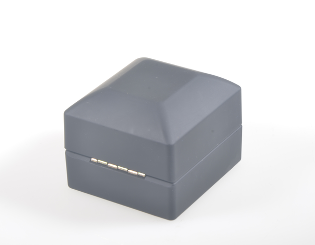 China hot new products for 2015 ring boxes wholesale