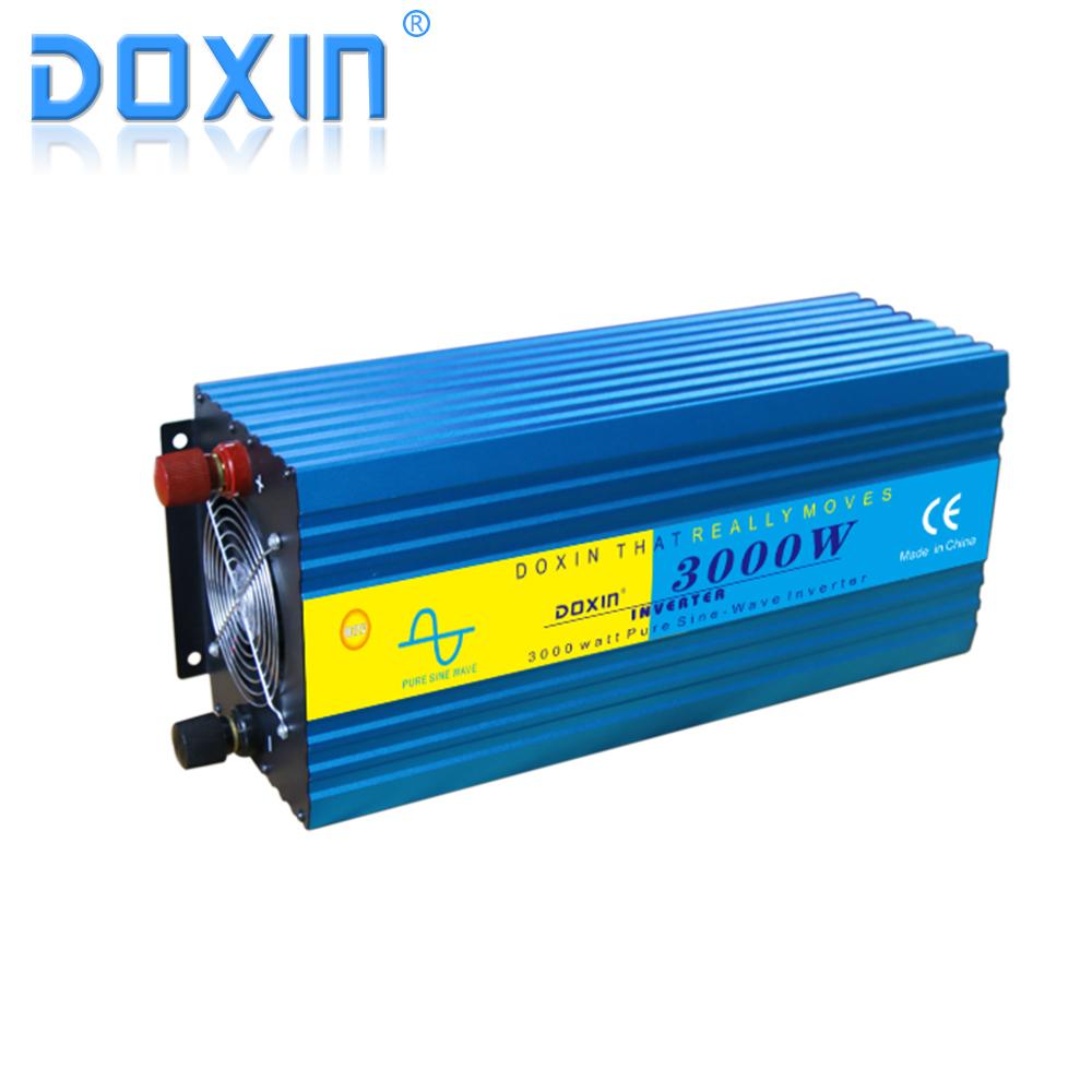 China Color Diagrams Wholesale Alibaba Inverter Circuit 3000w Power