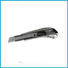 Office&School Safety Cutter Knife