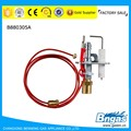 B880305A home appliance parts indoor gas heater parts ODS