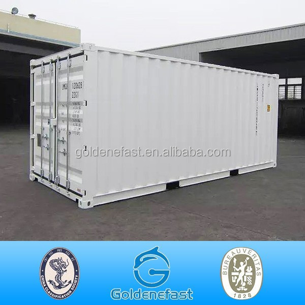 shipping container shipping container price europe