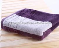Cheap Jacquard Hand Towel