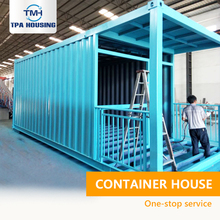 malaysia price cost 1 bedroom mobile homes 1 container 1 floor house plans prefabricated cargo container house