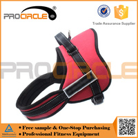 OutDoor Control Dog Harness Dog Leash
