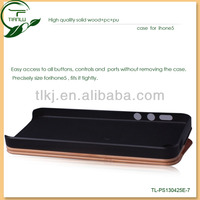 New Crystal Transparent Soft Silicon Full Cover Case for iPhone 5 5G