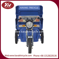 electric tricycle with low reasonable price