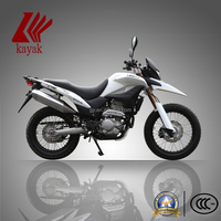 2015 New 300CC water cooled dirt bike,KN300GY-