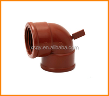 pph pipe and fitting 90 deg elbow price list