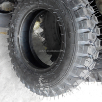 supply high quality bias mining tyre 7.00-16 light truck tyre 700-16