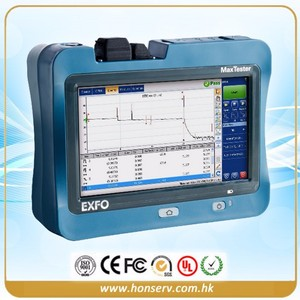 EXFO optical otdr tester max 730 otdr price
