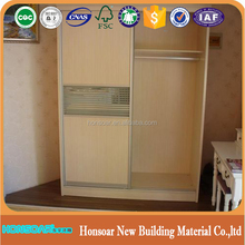 Customized Factory Made High Quality Wood Kitchen Cabinet Door