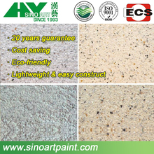 competitive price removing granite stone paint from wall