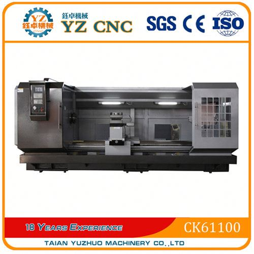 milling brass cnc lathe machine equipment processing center