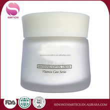 World-Wide Renown Branded Fairness Cream
