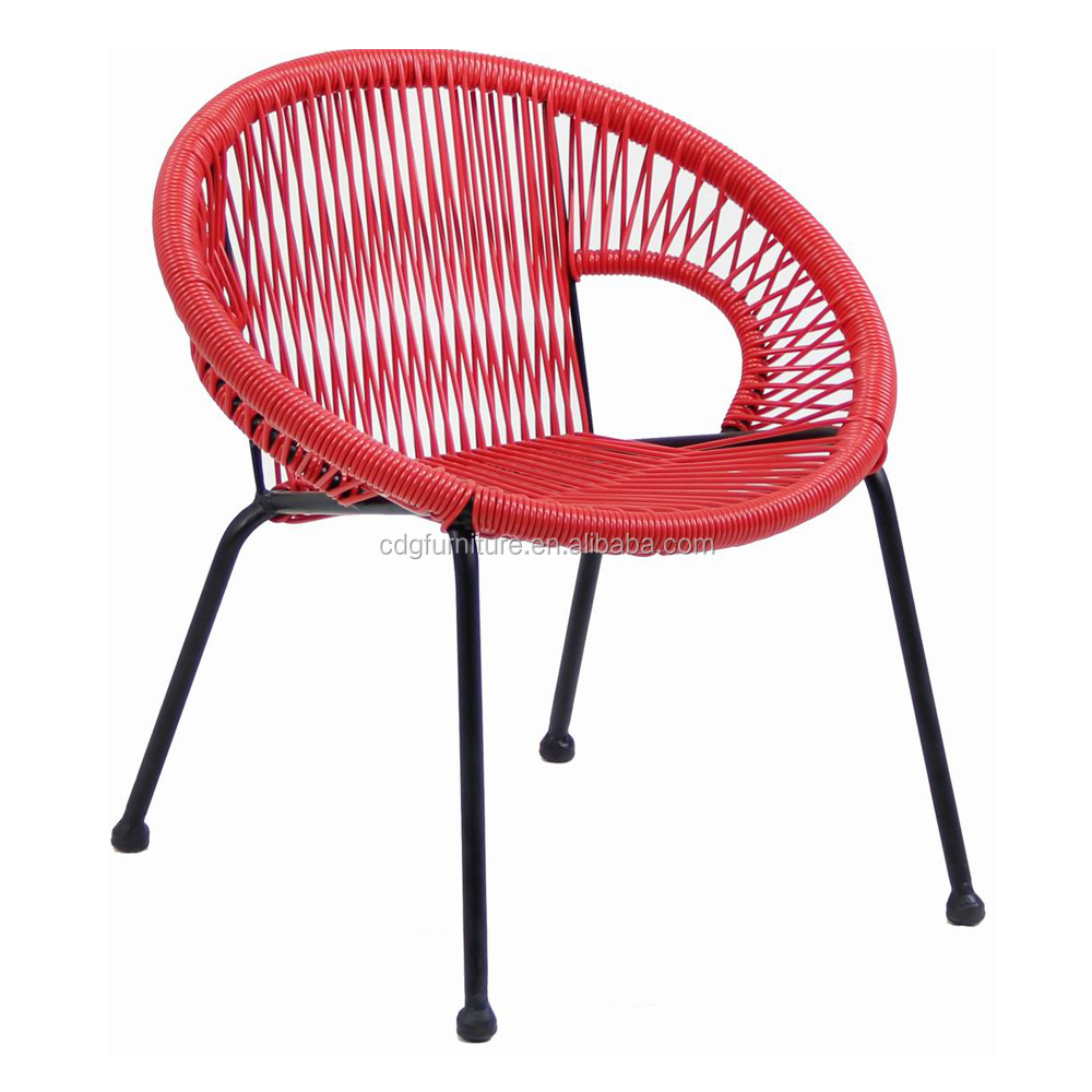 Pvc Chair Product : Indoor kids egg plastic party chair buy