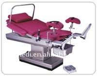 Labor and delivery beds YA-C102B Gynecology equipment