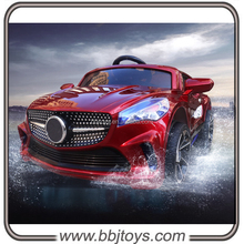 cars for kids buggy,kids car pictures,kids sport car