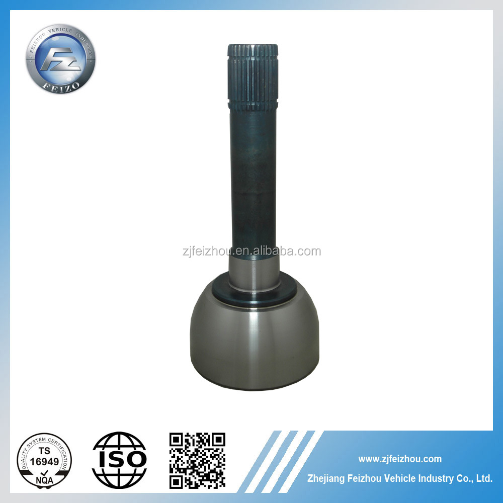 China High Quality Drive Shafts CV Joint for NISSAN OEM 3910001J00