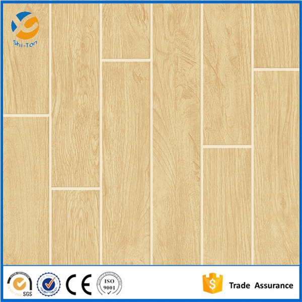 the latest design building material glazed rustic floor tiles ceramic tiles dealer in nepal