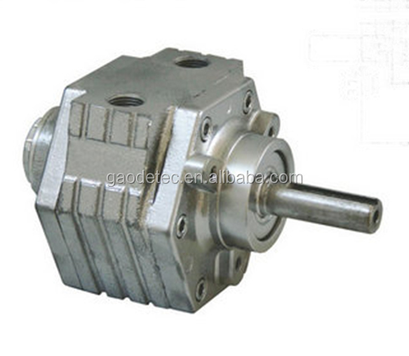 4am Rotary Vane Air Motor Buy Vane Air Motor